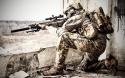 Украине нужны частные военные компании, будем учиться у Китая