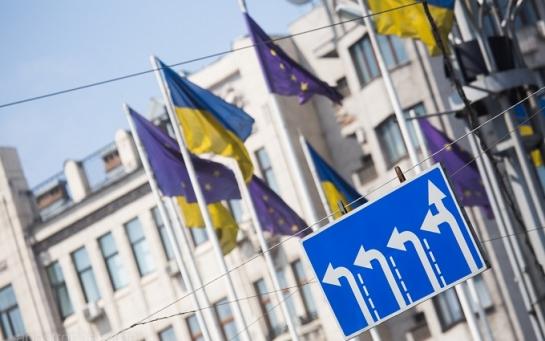 Победа Украины: российская пропаганда получила мощный удар