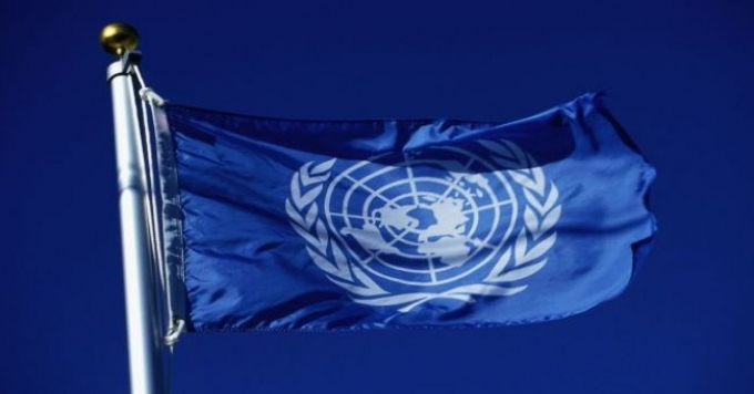 Почему Кремль боится допуска миссии ООНпо правам человека вКрым