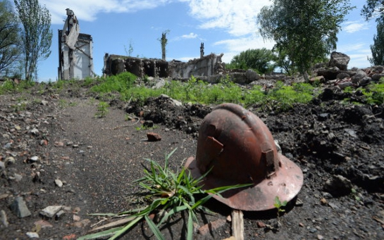 Не бойтесь уезжать: важная история о новой жизни от переселенца с Донбасса