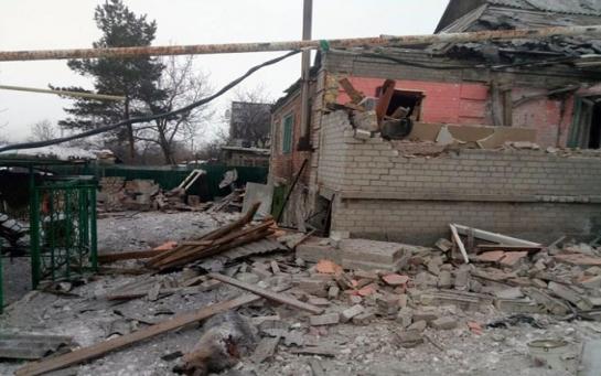 Кремль провалился: зачем Путин пошел в наступление на Донбассе
