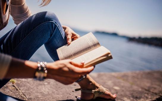 Хто створює нашу реальність? – 5 книг, які все роз'яснюють