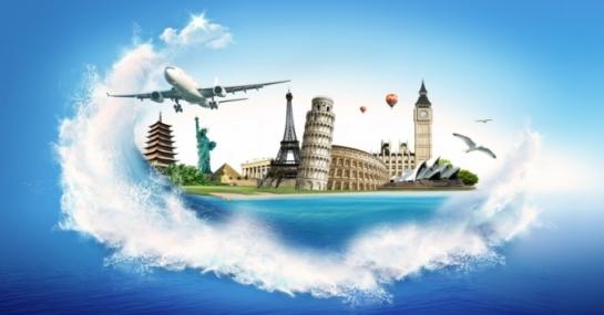 Хочеш знайти партнера: вчи англійську та збирай гроші на літак