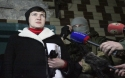 Савченко в гостях у террористов: новый безумный план Кремля