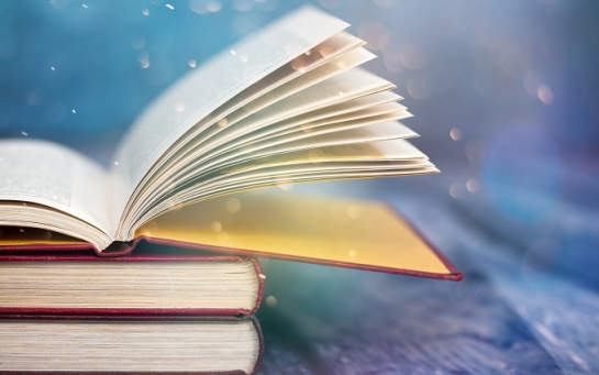 Демони, ангели, чаклуни – 5 книг в жанрі фентезі