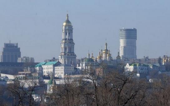 Ни образования, ни здравого смысла: как меняется Киев
