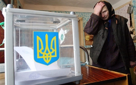 Дострокові вибори в Україні можливі, але є кілька важливих умов