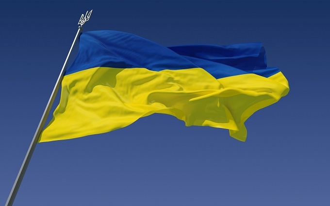 Об информационной политике Украины