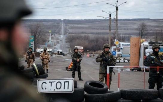 """Украине снова грозит план """"Новороссия"""": виновники сидят в Раде"""