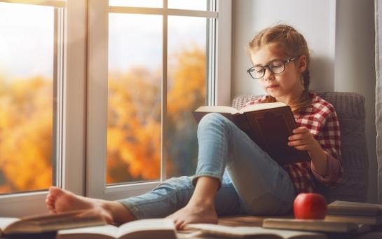 Новинки «Книжкового Арсеналу» - 5 видань, які варто придбати батькам для дітей