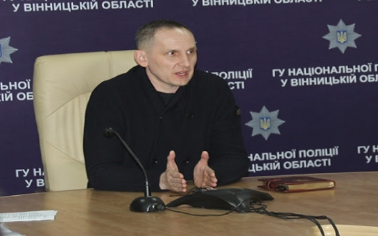 Как за поребриком: о нехватке критического мышления в Украине