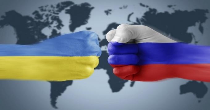 Кремль ориентирован наимитацию, ане нареальный старт процеса деоккупации Донбасса