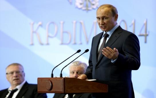 """За поддержку Путина """"прилетает ответочка"""": яркий пример из России"""