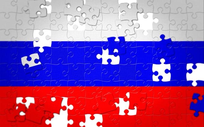 Россия делает всюсвою ставку наZero