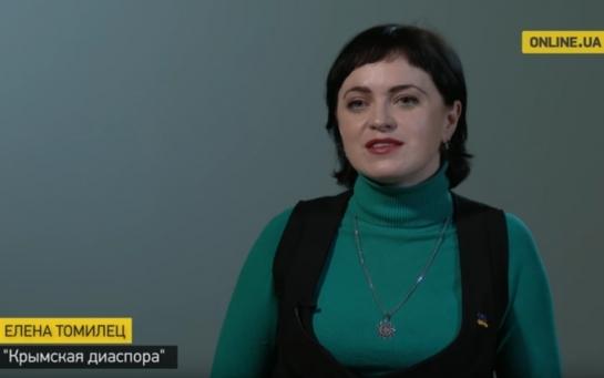 Шансы есть: важные примеры для тех, кто решил не возвращаться в Крым и на Донбасс