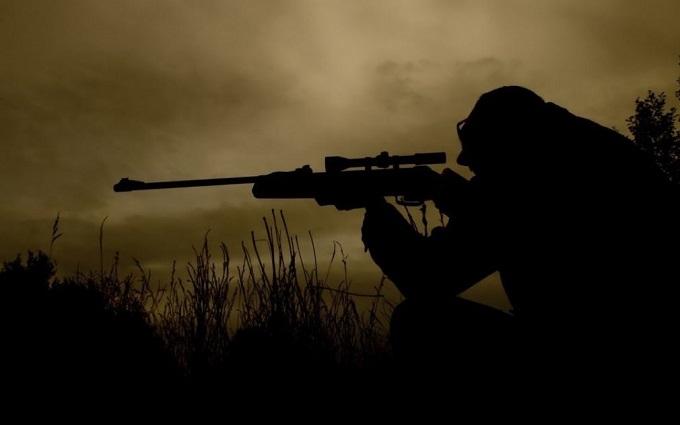 Навіщо бойовикам ЛНР&nbsp;<nobr>15-р</nobr>ічні дівчата-снайпери?