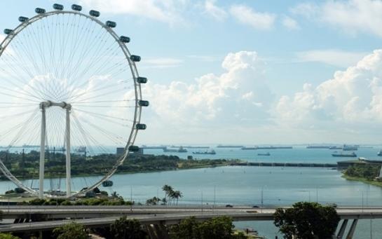 Итоги встречи в Сингапуре, Гаага и немного украинского позитива