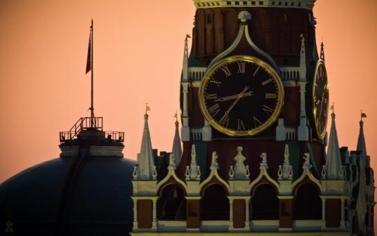 Нам не понять логику саранчи: на что надеются в Кремле?