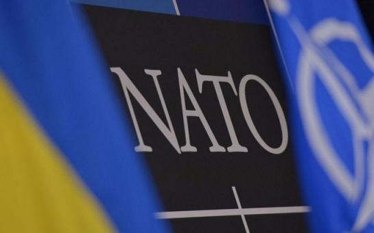 О законопроекте по нацбезопасности в контексте сотрудничества Украина-НАТО