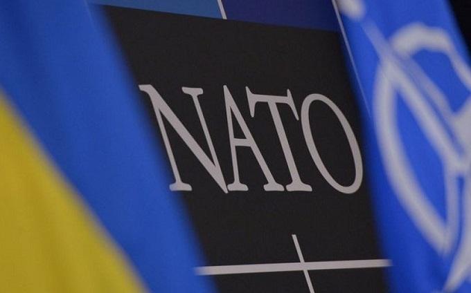 О законопроекте понацбезопасности вконтексте сотрудничества Украина-НАТО