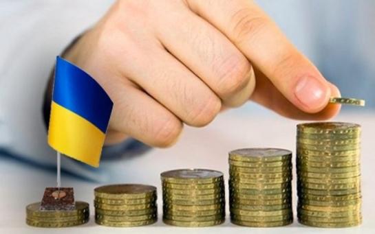 Единственный способ победить олигархов и повысить зарплаты украинцев
