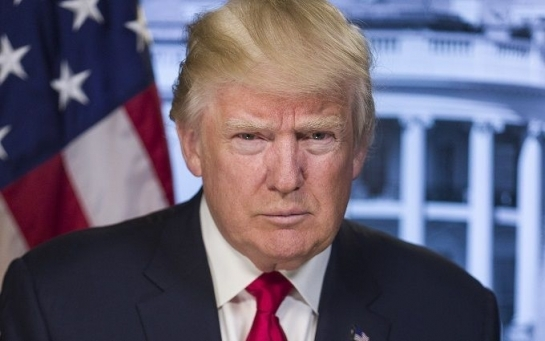 Трамп рубит щупальца Кремля и может развалить Евросоюз