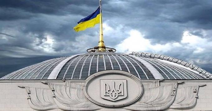 Не давайте врагам Украины карты