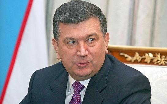 Узбекистан после выборов: новый президент может пойти на жестокость