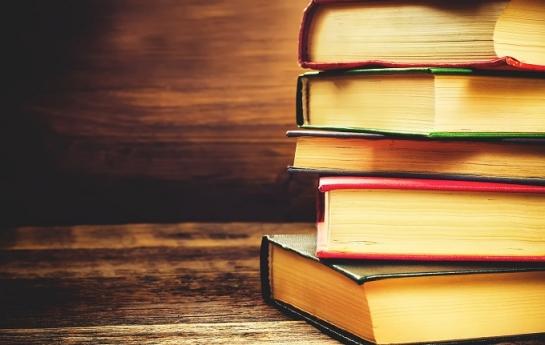 Ціна питання: 5 книг, які можуть змінити світ