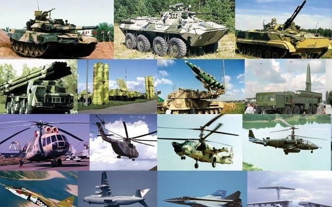 Приватні оборонні компанії вУкраїні: кілька порад владі