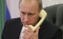 После разговора с Трампом у Путина поехала крыша