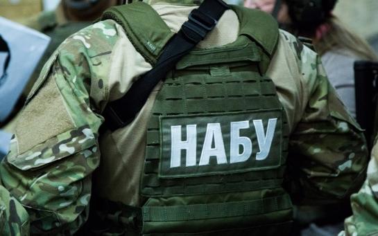 Як українці самі заважають боротьбі з корупцією