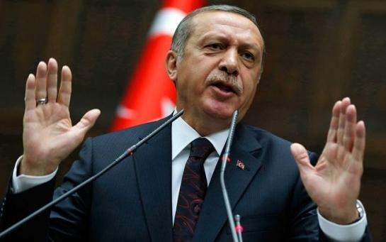 Турция после попытки переворота: Эрдоган торгуется с Западом о двух вещах