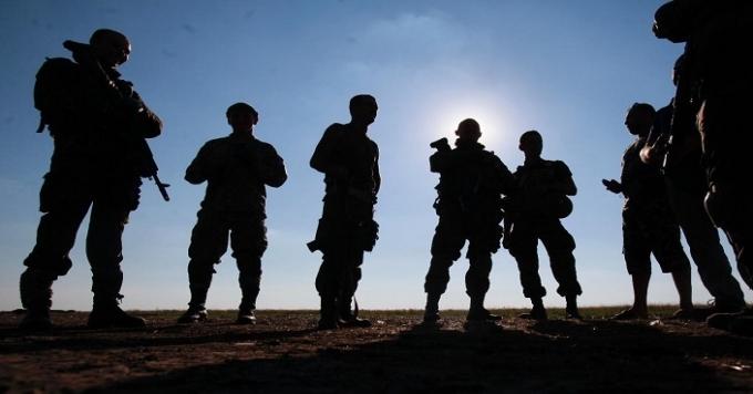 Повернення українських заручників знаменує початок російської
