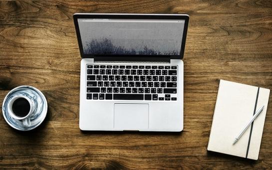 Стоит ли заводить сейчас блог