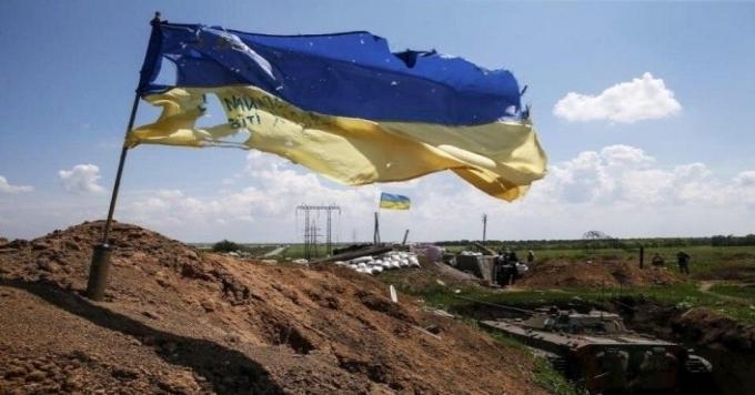 Волкер, Донбасс, Минские соглашения: мифы иреальность