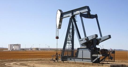 Цены на нефть уже не будут такими, как до войны РФ с Украиной