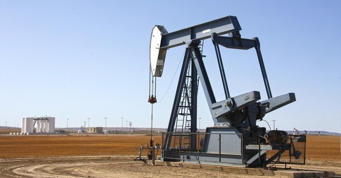 Цены нанефть ужене будут такими, какдо войны РФс Украиной