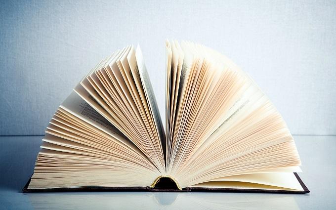 Форум видавці<nobr>в-2018</nobr>: 5&nbsp;книг, які&nbsp;не можна проминути