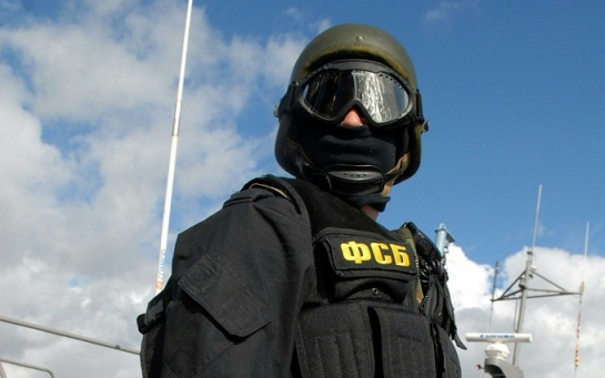 ФСБ и теракт в России: не верю тем, кто убил десятки миллионов