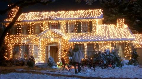Лучшие фильмы, которые стоит посмотреть во время рождественских каникул
