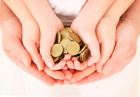 Как экономить деньги - советы