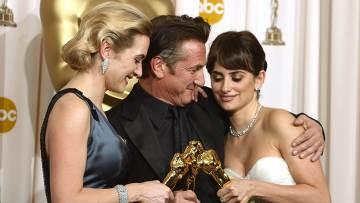 «Оскар-2009»: никаких сюрпризов