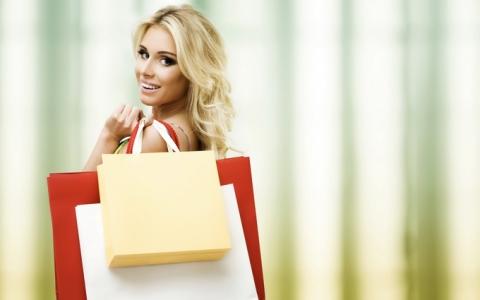 Удачный шопинг: 7 секретов