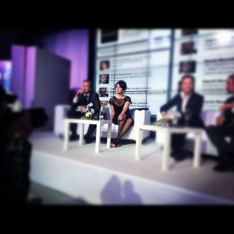 Тина Канделаки стала лицом бьюти-бренда за рекордный гонорар