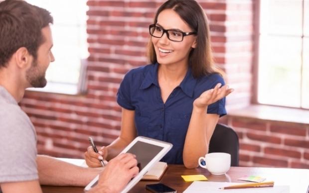Как построить правильные отношения с коллегами по работе