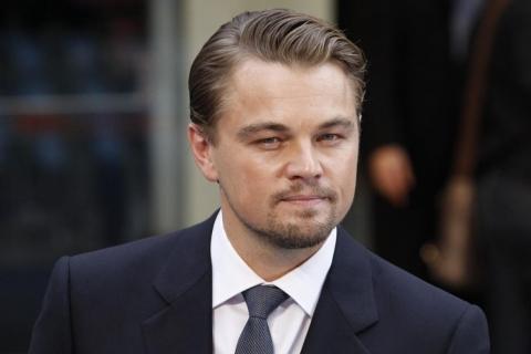 Леонардо ДиКаприо стал лучшим актером по версии премии BAFTA