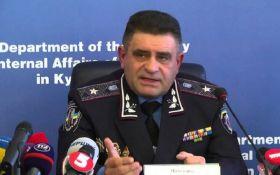 В Одессе разгорается мощный скандал с чиновником времен Януковича: сеть взволнована