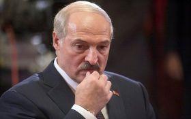 Колишній силовик розповів про вбивства білоруських опозиціонерів на користь влади Лукашенка