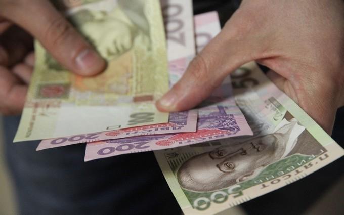 Українців порадували новиною про ціни